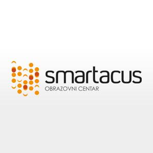mentalna-aritmetika-smartacus-beograd