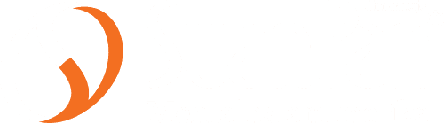 Mentalna aritmetika SuanPan Retina Logo